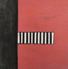 20170608212325-abstract10_acryliconcanvas_18x18_400