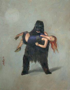20170608230429-gorilla