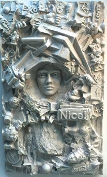 20170612193043-nice__cscape_28-iohd-bob_clyatt_sculpture