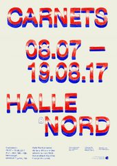 20170613110818-carnets_2017halle_nord