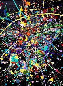 20170621141039-sputnik