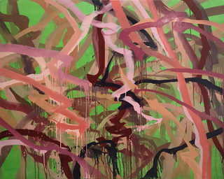 20170613175858-dwelling_nowhere_2_oil_on_canvas_48x60inches_2017