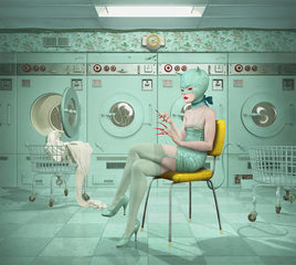 20170614140620-dcg_ray_caesar_launderette_34x48inches_86x121cm_archivial_chromogenic_print_mounted_on_dibond_edition_of_20