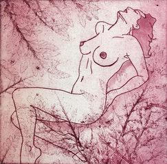 20170614223911-_indira_cesarine_-_girl_in_red_-_the_untitled_space_secret_garden_exhibit_lr_copy_2