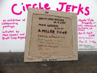Circle_jerks_card2