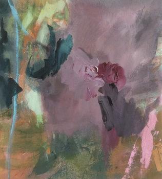 20170617200423-en_attendant_l_orage_-_acrylics_on_canvas_20__by_20__copy