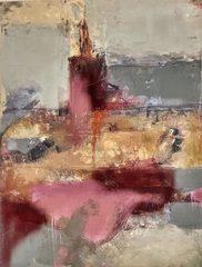 20170618000728-loel_barr_abstract