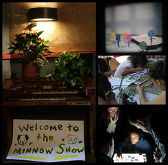 20170618230016-minnowshow2-collage-700px
