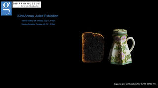 20170621171256-2017_-_griffin_museum_23rd_juried