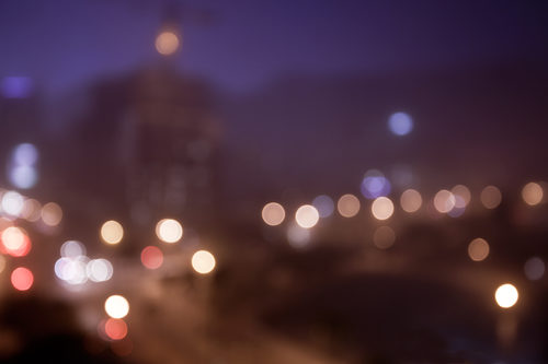 20170622095223-_mg_0432-city-bokeh
