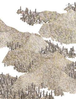 20170623171617-landscape_23