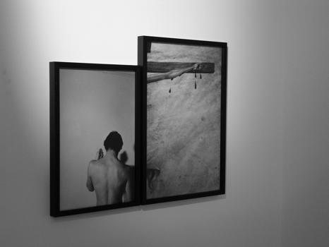 Corridor2_2007-exhibitionview