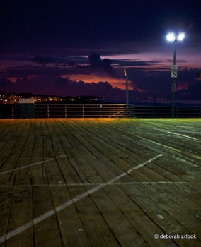 Santa_monica_pier_at_dawn__1