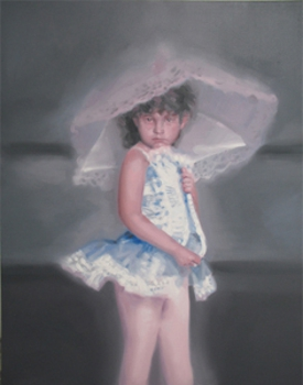 Rr_ballerina
