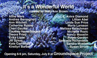 20170627073430-wonderfulworld