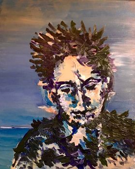 20170627193424-scottatrimble_a_marble_s_roll_of_self-reflection