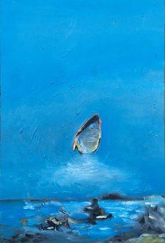 20170627193532-03_trimble_scott_a__of_course_the_raincatcher_associated_the_color_blue_with_happiness