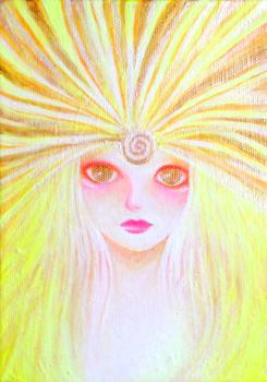 20170628061136-radiance