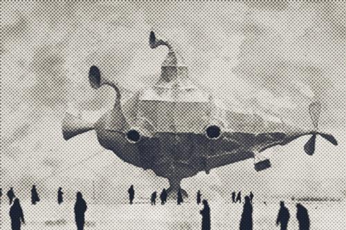 Aga_submarine5_3_rgb