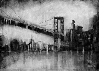 20170701165814-the_bridge_dx