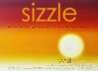 20170701184342-sizzle_summer_show_v4pdf