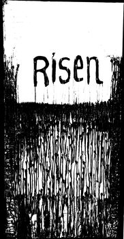 20170705005501-risen_posterized_and_threshhold