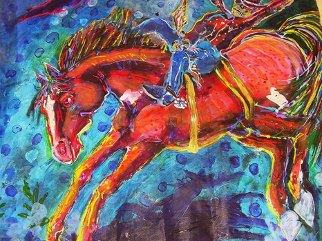 Tribute_to_luis_jimenez____________acrylic_on_canvas_1_