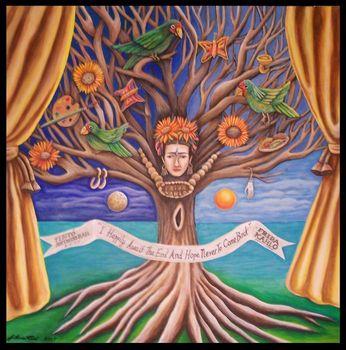 Frida_kahlo_s_tree_of_life_2007_edited_full_frame_1