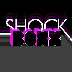 20170709163738-shockboxx_med