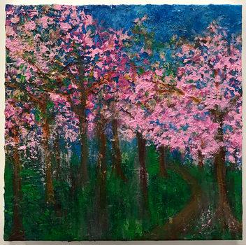 20170709190707-cherry_blossom
