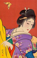 20170714184155-torii_kiyomitsu____spring__45x30cm__woodblock_original_print