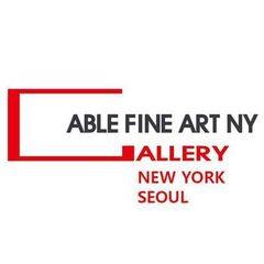 20170714184421-gallery_logo