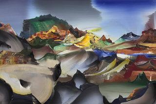 20170716004736-elliott-green-tranlucent-mountains