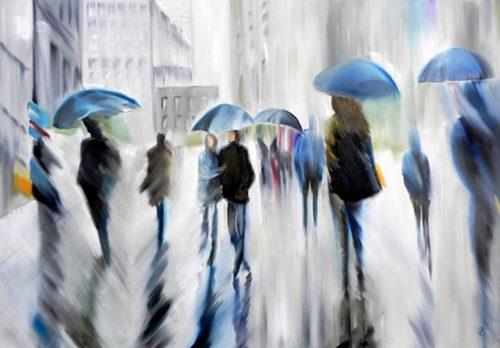 20170717212638-rain2