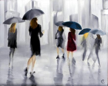 20170717213914-raining3