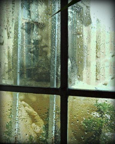 20170719152100-rain_kiss-600dpi-no_sign