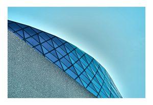 20170720060054-atop-the-symphony-hall