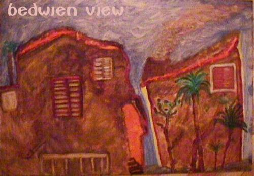 Bedwien_view_1