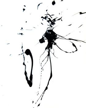 20110102125831-dancing-w-devil-1000