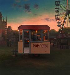 20170721163404-popcornstandattwilight625
