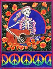 20170721230009-hippy-skeleton-guitar-player_web