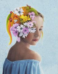 20170721230018-l_enfant-fleur_web