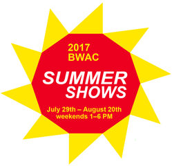 20170722141806-bwac_summershows-2017_graphic-lg