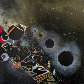 20170725195600-celestial_spheres__2015__acrylic_on_canvas__101_x_101_cm