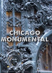 20170725195922-chicago_monumental_book_cover