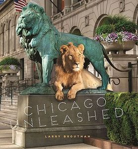 20170725195934-chicago_unleashed_book_cover