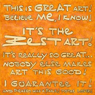 20170727220640-the_best_art-i_guarantee_it-800px