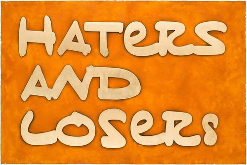 20170727220714-hatersandlosers