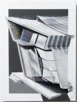 20170731150852-facade_study_1