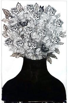 20170801022108-flowerface_artfinder